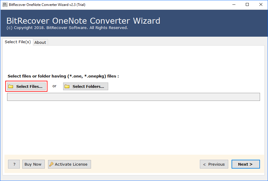 How to Export OneNote  one and  onepkg Notebook to PDF